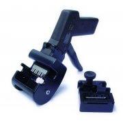 AMP CO Plus Pistol-Grip Werkzeug mit Kabelfixierung (0-1711500-1)