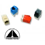 SL 110Connect Jack (0-1375055-9)