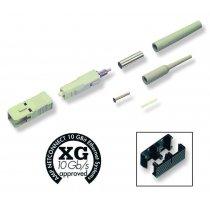 LightCrimp Plus (0-6278079-2)