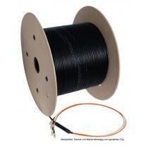 A-DQ(ZN) B2Y OM2 50/125µm LC/LC 4G 1,0m (O8303.1ADQ)