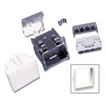 AMP CO Ultra Installations-Kit (0-1711860-1)