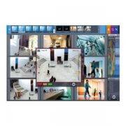 NEXT Kamera Lizenz, ab 17-Kam. (SW-SMP-CAM-RTL)