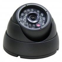 800TVL IR Dome Innenkamera (SP-80I)