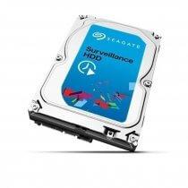 "1TB Festplatte, S-ATA, 3.5"" (SI-20000V3)"