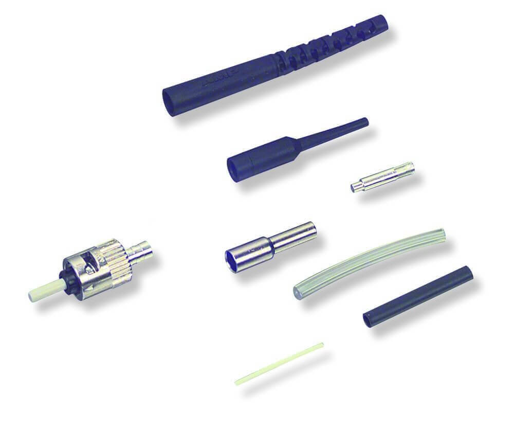 LightCrimp ST (0-5504600-1)